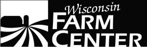 Farm-Center-300x97